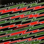 OhioPlayers_ObservationsInTime