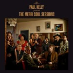 PaulKelly_TheMerriSoulSessions