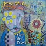 AnneMcCue_BlueSkyThinkin