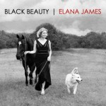 ElanaJames_BlackBeauty