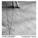 JamesMcMurtry_ComplicatedGame