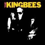 Kingbees_Kingbees