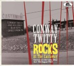 ConwayTwitty_RocksAtTheCastaway