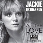 JackieDeShannon_AllTheLove