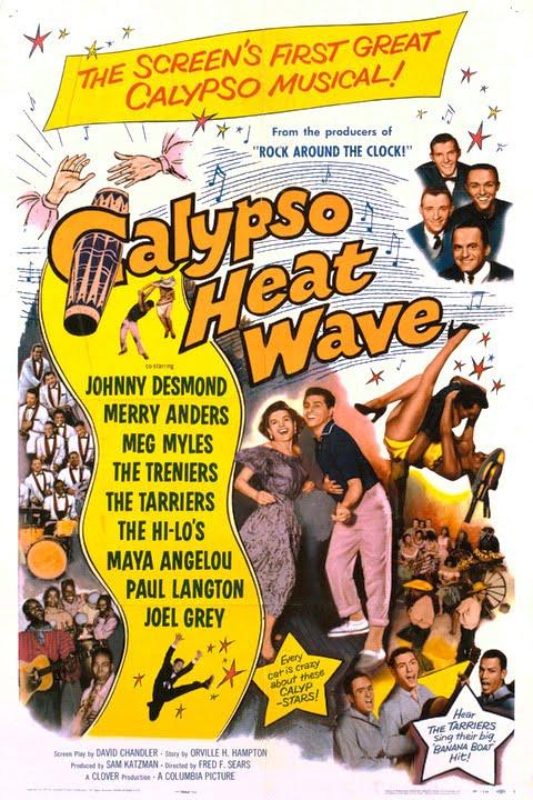 DVD_CalypsoHeatwave1