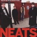 Neats_1981-84AceOfHeartsYears