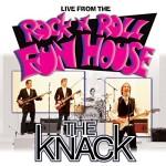 Knack_RockNRollFunHouse