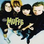 Muffs_Muffs