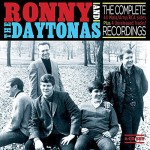 RonnyAndTheDaytonas_TheCompleteRecordings