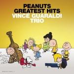 VinceGuaraldiTrio_PeanutsGreatestHits
