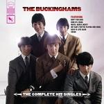 Buckinghams_TheCompleteHitSIngles