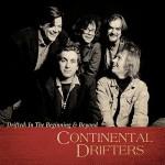 ContinentalDrifters_Drifted