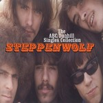 Steppenwolf_ABCDunhillSingles