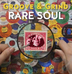 Various_GrooveAndGrindRareSoul