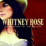 WhitneyRose_HeartbreakerOfTheYear