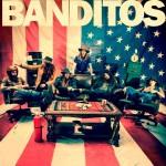 Banditos_Banditos