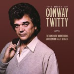 ConwayTwitty_CompeteWarnerBros