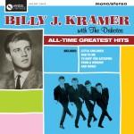 BillyJKramerWithTheDakotas_AllTimeGreatestHits