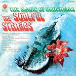 SoulfulStrings_TheMagicOfChristmas