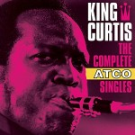 KingCurtis_TheCompleteAtcoSingles