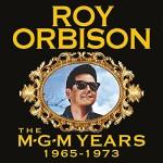 RoyOrbison_TheMGMYears1965-1973
