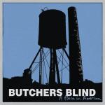 ButchersBlind_APlaceInHeaven