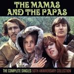 MamasAndPapas_TheCompleteSingles
