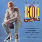 RodMcKuen_ReflectionsGreatestSongs