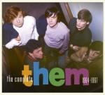 Them_CompleteThem