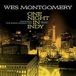 WesMontgomery_OneNightInIndy