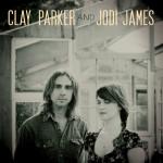 ClayParkerJodiJames_ClayParkerJodiJames