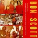 BonScott_EarlyYears19861972