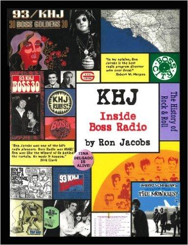 RonJacobs_InsideBossRadio