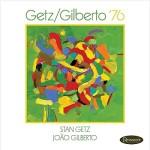 StanGetzJoaoGilberto_GetzGilberto76