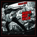 WillieNile_WorldWarWillie