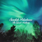 SwedishPolarbears_TheGreatNorthern
