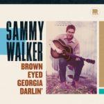 SammyWalker_BrownEyedGeorgiaDarlin