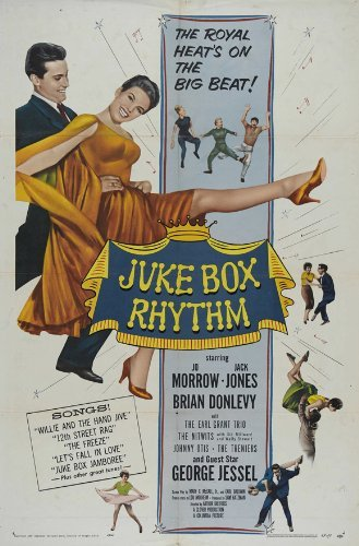 DVD_JukeBoxRhythm