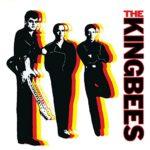 Kingbees_TheBigRock