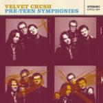 VelvetCrush_PreTeenSymphonies