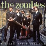 Zombies_TheBBCRadioSessions