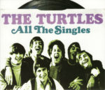 Turtles_AllTheSingles