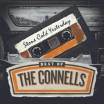 Connells_StoneColdYesterday