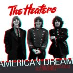 Heaters_AmericanDream