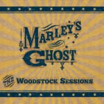 marleysghost_thewoodstocksessions