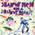 shadowymenonashadowyplanet_sportfishin