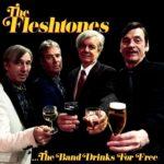 fleshtones_thebanddrinksforfree