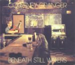 courtneygranger_beneathstillwaters