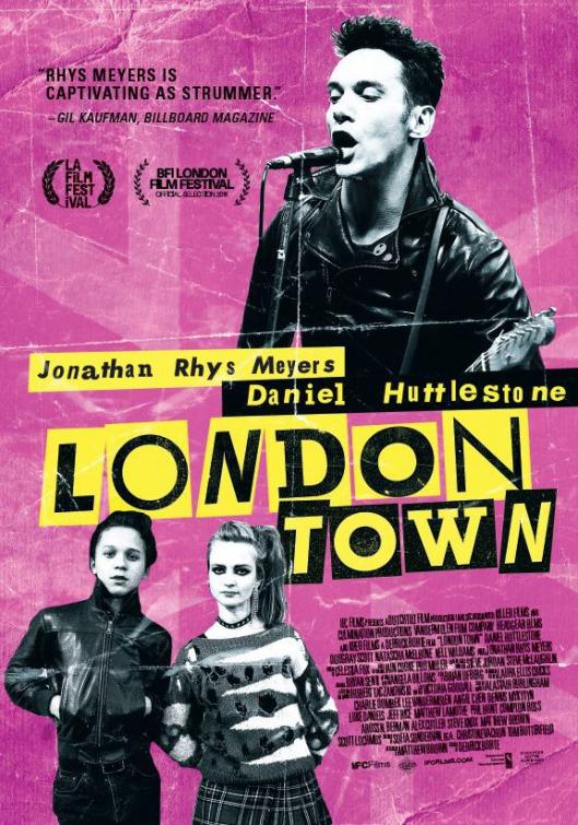 dvd_londontown