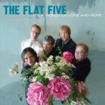 flatfive_itsaworldofloveandhope